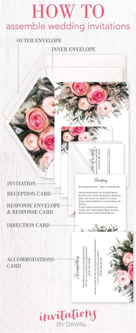 Ready Wedding Invitations by 15 Must See Wedding Invitation Envelopes Pins Addressing