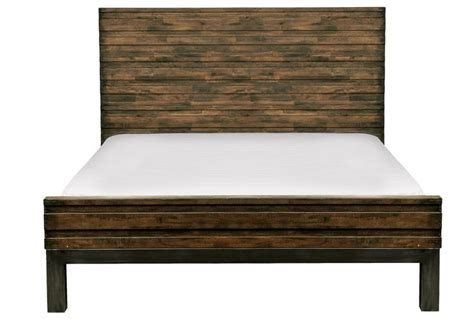 10 best ideas about california king platform bed on