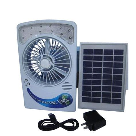 solar powered tent fan solar powered fan solar and fans on