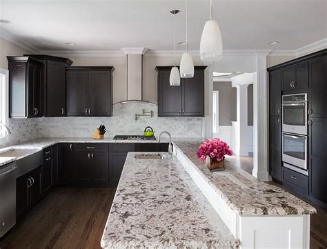 Fabuwood Kitchens by Fabuwood Cabinets For A Fabulous Kitchen Update Yours