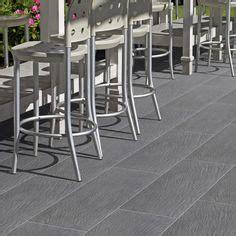 fliese 45x90 marazzi clays sand colour this tile collection