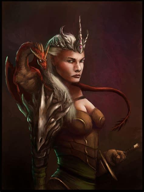 actress game of thrones dragon queen 25 best ideas about daenerys targaryen wiki on pinterest