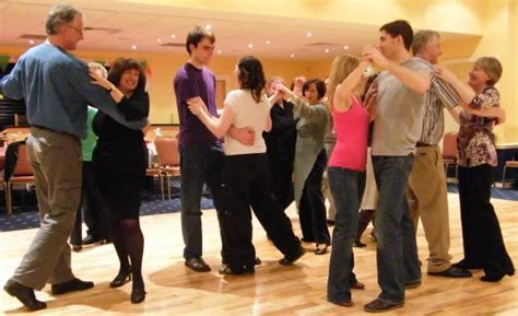 learn to country swing dance dance styles fun dance houston