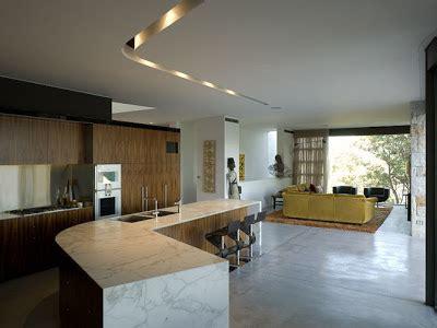 Interior Design Ideas Australia by Best Modern Australia House Design Plan Home Design