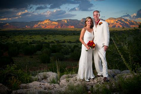 Sedona Wedding Photography   Wedding Photographer in