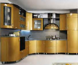 kitchen furniture toronto kitchen cabinets toronto built your dreams in affordable
