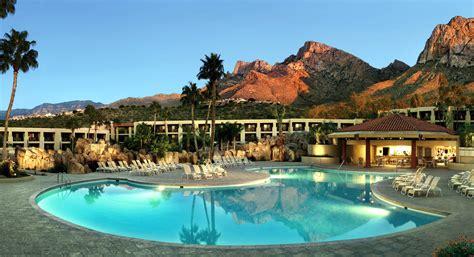 hotel deals in tucson hilton tucson el conquistador golf tennis hilton tucson el conquistador golf tennis resort