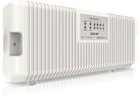 wickes underfloor heating thermostat wiring diagram wiring