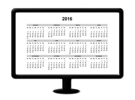 Calendario E Orari Formula 1 2015 Search Results For Calendar Cina Calendar 2015