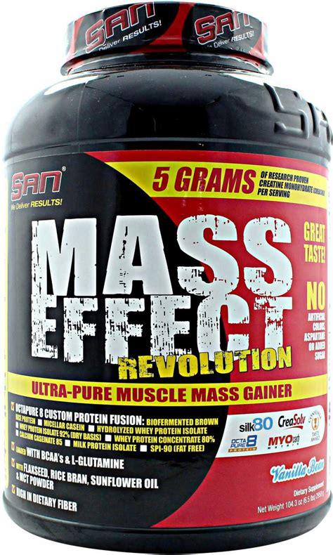 Vitamine Und Mehr 2958 by San Nutrition Mass Effect Revolution Fotogalerie Auf Zumub