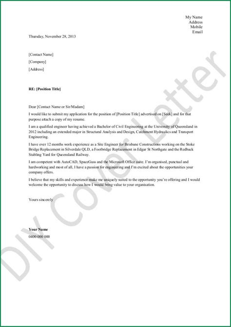 free cover letter templates microsoft 11 resume cover letter template word applicationsformat info