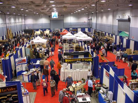 woodworking show columbus ohio woodwork woodworking shows in pa plans pdf free