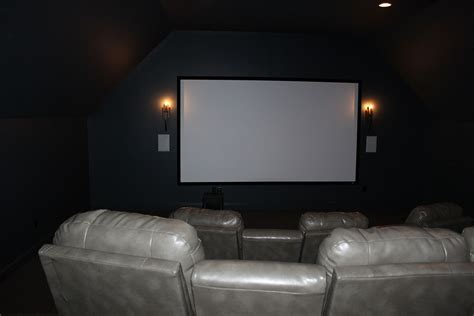 home theater design nashville tn houston home theater systems home theater design install