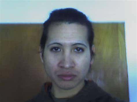 Joanna Sabrina sabrina johanna transgender at
