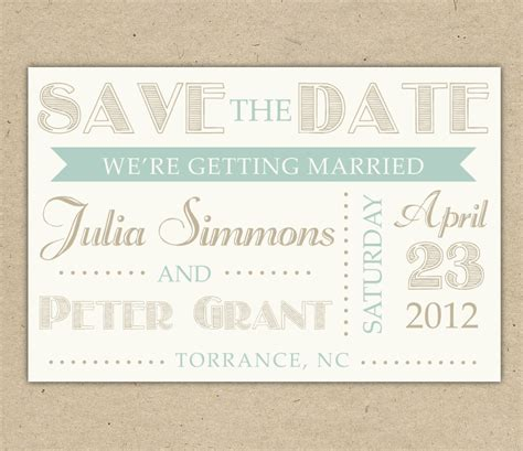 free download save the date cards online airmail modern designing