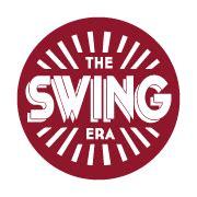 the swing movement the swing era theswingerauk twitter
