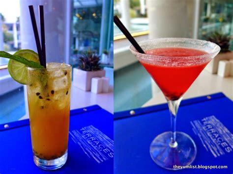 buffet at sheraton mirage resort buffet at sheraton mirage resort gold coast the yum list