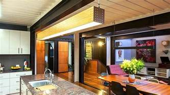 Australian Home Decor Stores 1920x1440 Luxury Shipping Container Home Plans Design With Excerpt Haammss