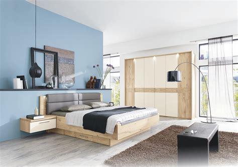 wohnzimmer zubehör funvit haus design