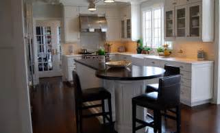 Kitchen Center Island Tables by Sapele Mahogany Wood Kitchen Island Countertop By