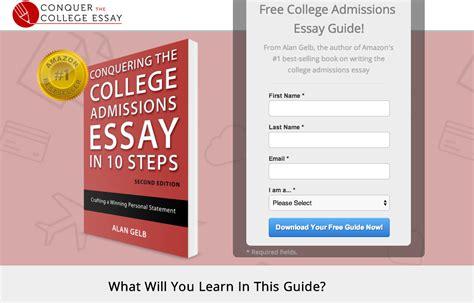 College Essay Help Forum college essay help forum platinum class limousine
