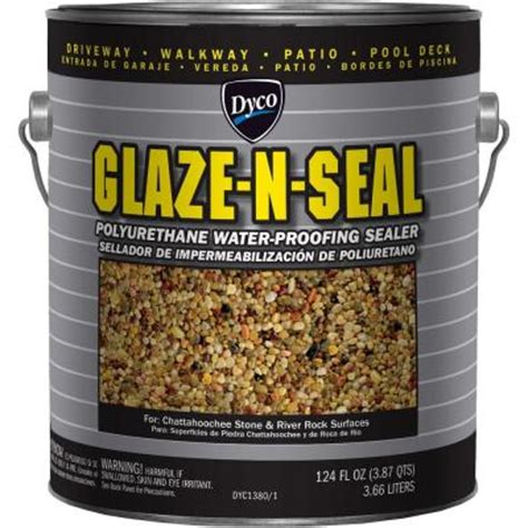 home depot paint glaze dyco paints 1 gal shield and seal polyurethane water