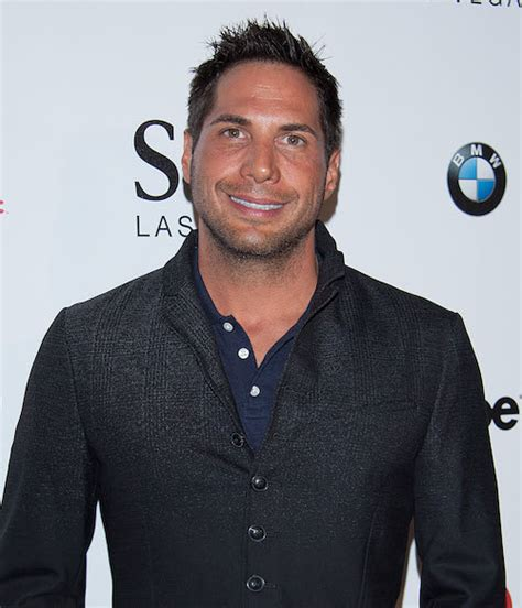 Joe Francis Gets Arrested by Dlisted A Federal Judge Has Issued An Arrest Warrant For