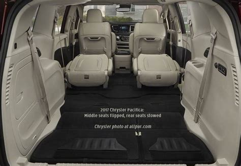 active cabin noise suppression 2008 chrysler pacifica interior lighting inside the 2017 chrysler pacifica minivans cabin features stereo