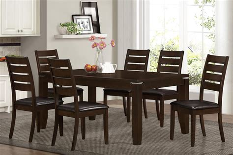 dining table havana table  chairs furniture palace