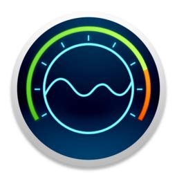 download nova bench novabench for mac macupdate
