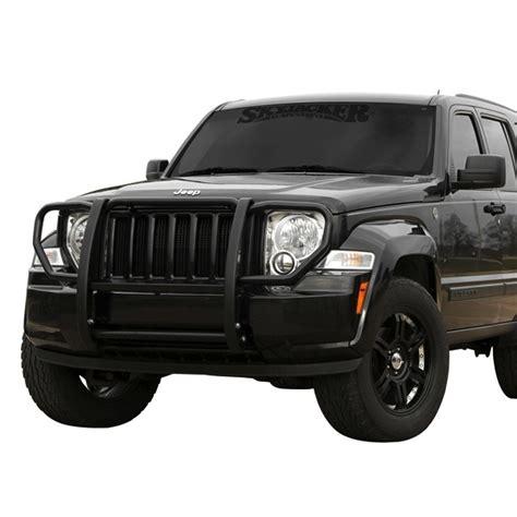 jeep liberty accessories jeep liberty accessories car interior design