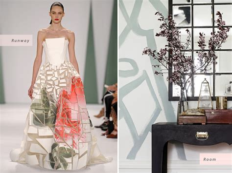 home design trends 2015 uk clare holland interior designer online interior design
