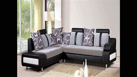 inilah model sofa minimalis modern terbaru