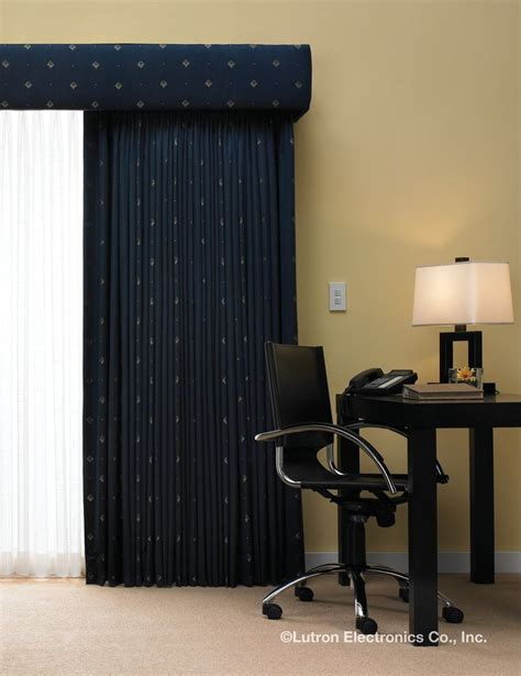 lutron drapes 17 best images about drapes on pinterest a button