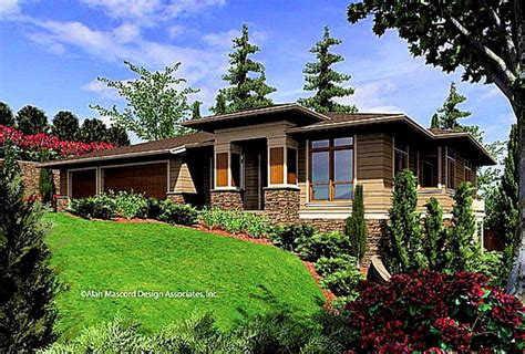Prairie Style House Plans Prairie House Plan Amazing Wallpapers