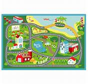 Kids Road Map Clipart  BBCpersian7 Collections