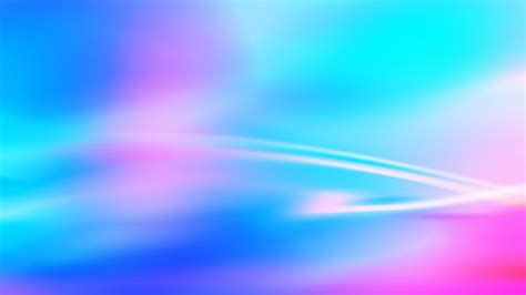 purple green and blue lights light blue and pink wallpaper wallpapersafari