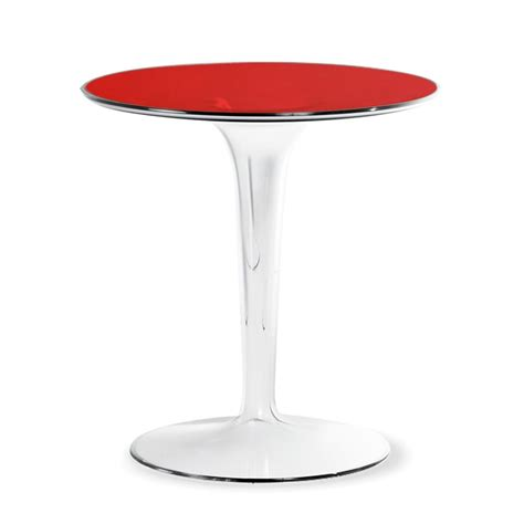 tip top tables top 20 furniture accessories from philippe starck