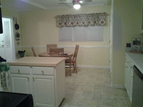 I Have Sw Dover White Color Kitchen Cabinets What Color White Kitchen Cabinets What Color Walls