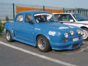 Renault Gordini For Sale Renault Gordini Sg Themed Auto Page 2 Everythingsg