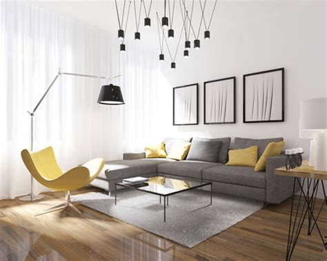 25 best small modern living room ideas remodeling photos