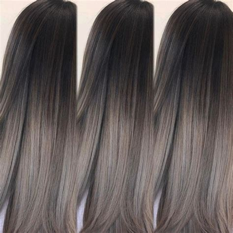how do you dye ash brown from dyed red ash brown hair is exactly the colour update you need for