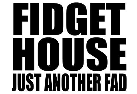 fidget house dizionario dei generi musicali nell era di internet deer