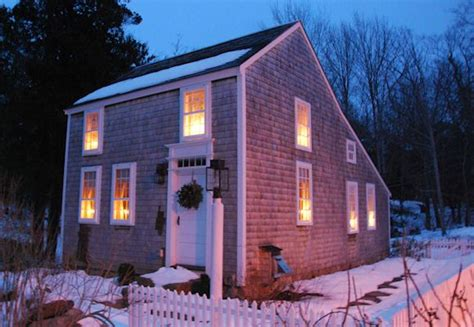 saltbox style saltbox style colonial homes and out buildings