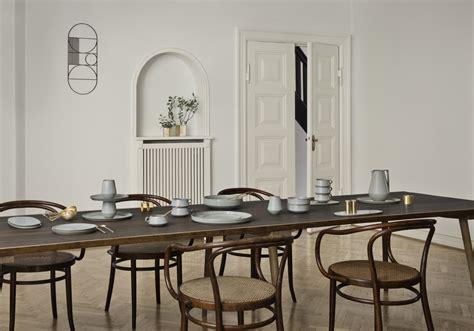 Salle à Manger Rustique by Id 233 Es D 233 Co Salle 224 Manger Toutes Nos Id 233 Es D 233 Co Pour Une