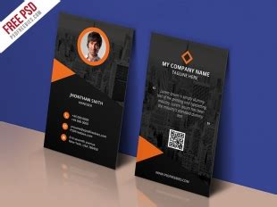 laptop business card template free 20 best of laptop folded business card template free