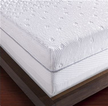 Tempurpedic Mattress Material by 21 Best Images About Tempur Pedic On