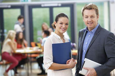 learner english a teachers multibrief classroom teacher and english learner teacher collaboration
