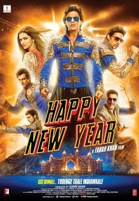 new year song album happy new year 2014 mp3 songs