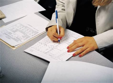 paper work dagnan chiropractic paperwork